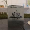 melrose2012